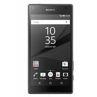 Sony E6633 Xperia Z5 DS (Juodas)